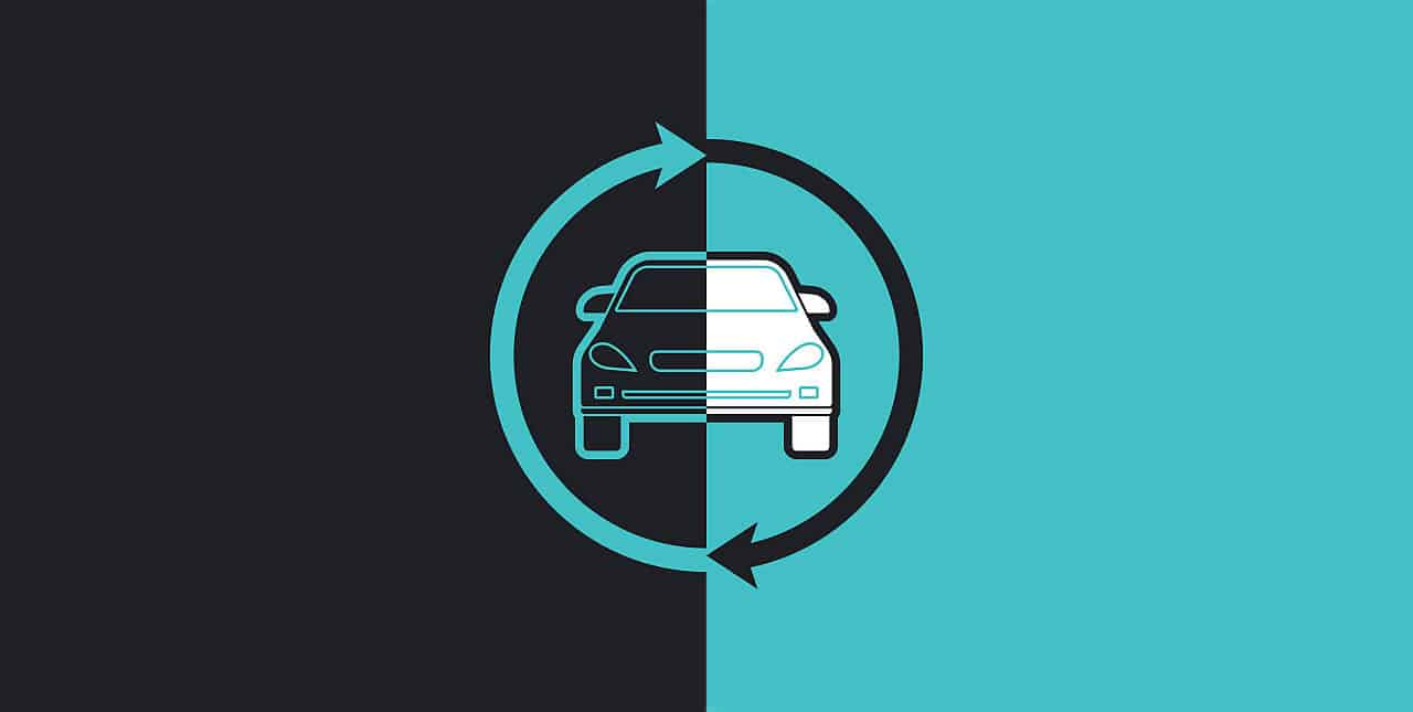 Как быстро продать автомобиль, обзор сервиса Carprice - Продажа автомобиля при помощи <strong>трейд-ин</strong> - фото