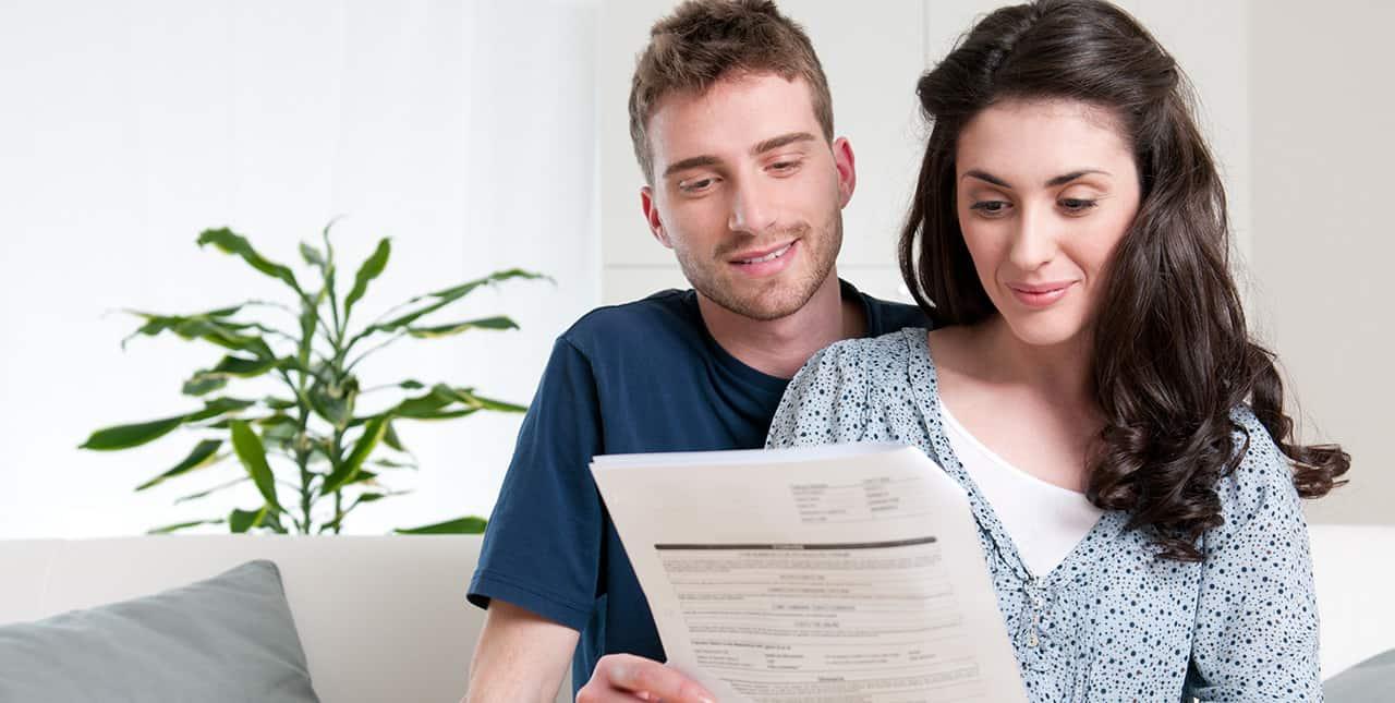 Преимущества и недостатки «Кредитного доктора» от СОВКОМБАНКА