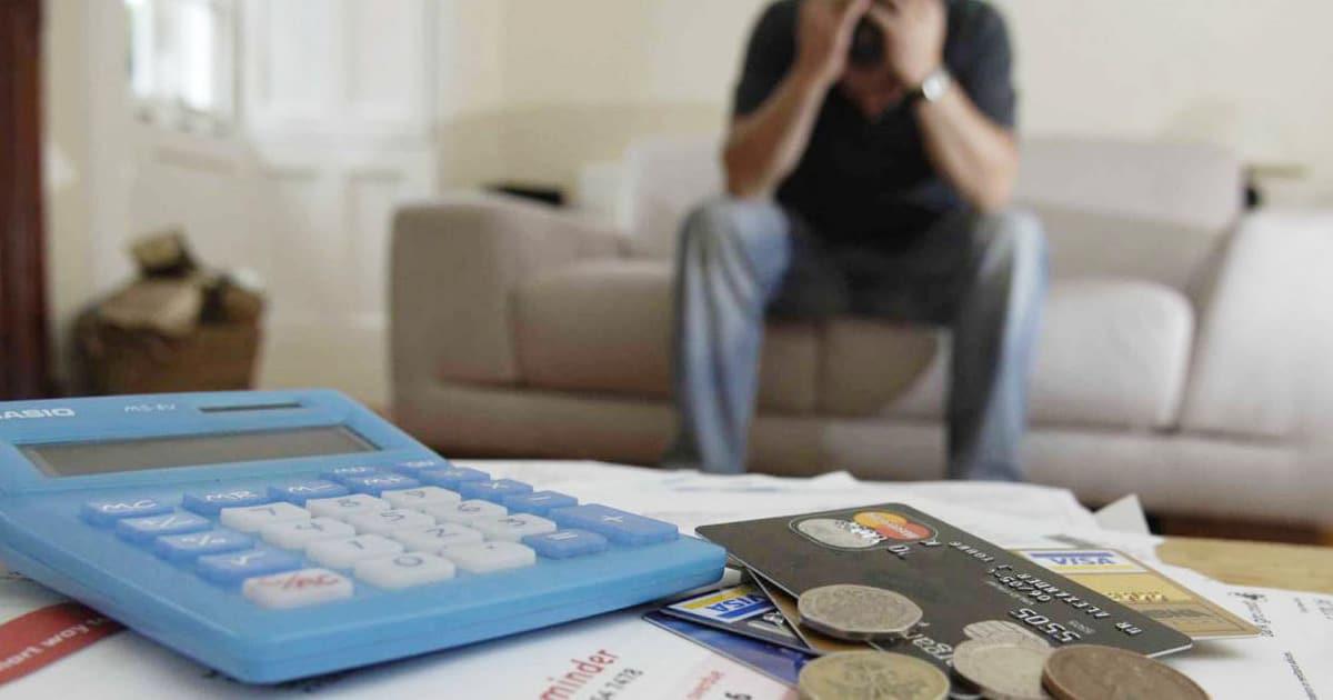 Как узнать свою кредитную историю самостоятельно онлайн
