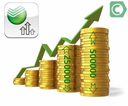 Как увеличить лимит кредитной карты (Сбербанк, Тинькофф, Альфа-банк, Халва)