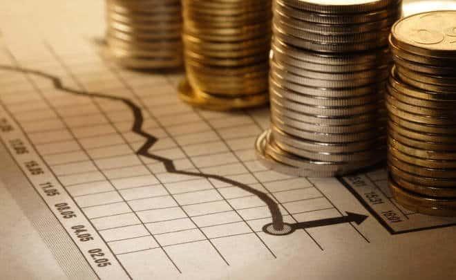 Инвестиции в МФО. Как зарабатывать, плюсы и минусы