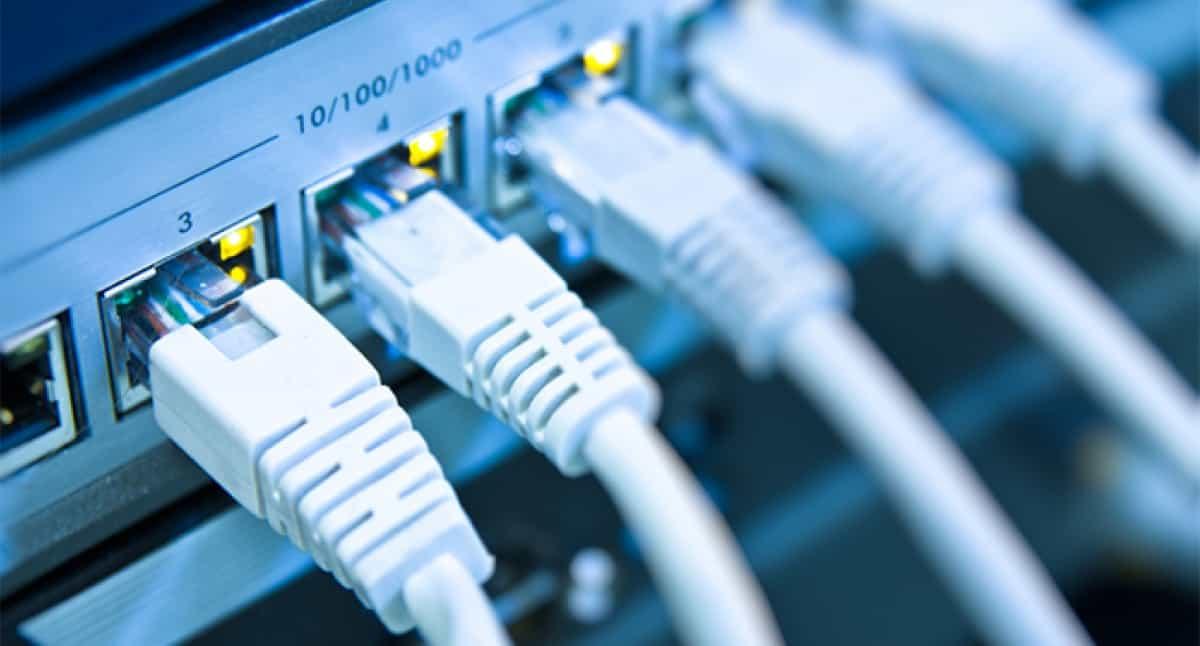 Как выбрать провайдера домашнего интернета