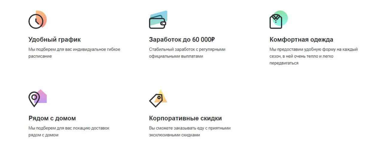 взять кредит 60000 рублей на год