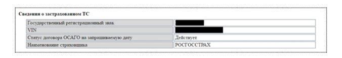 Что такое электронный полис ОСАГО? Чем отличается от обычного, что показывать инспектору?