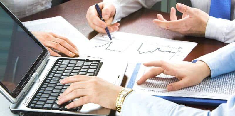Где взять кредит для малого и среднего бизнеса? Сравнение предложений от банков