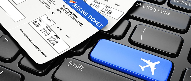 В какой день недели и за какое время до вылета лучше покупать авиабилеты?