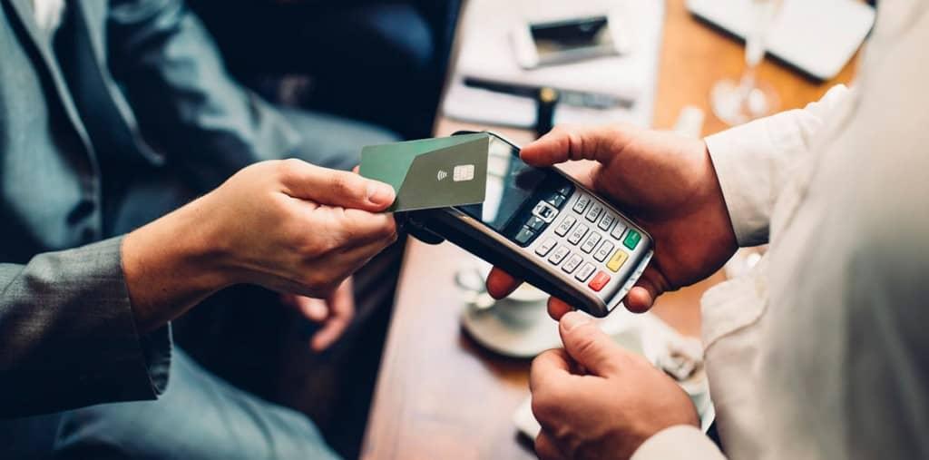 Эквайринг тарифы для ИП в банках 2020. Что это такое, виды