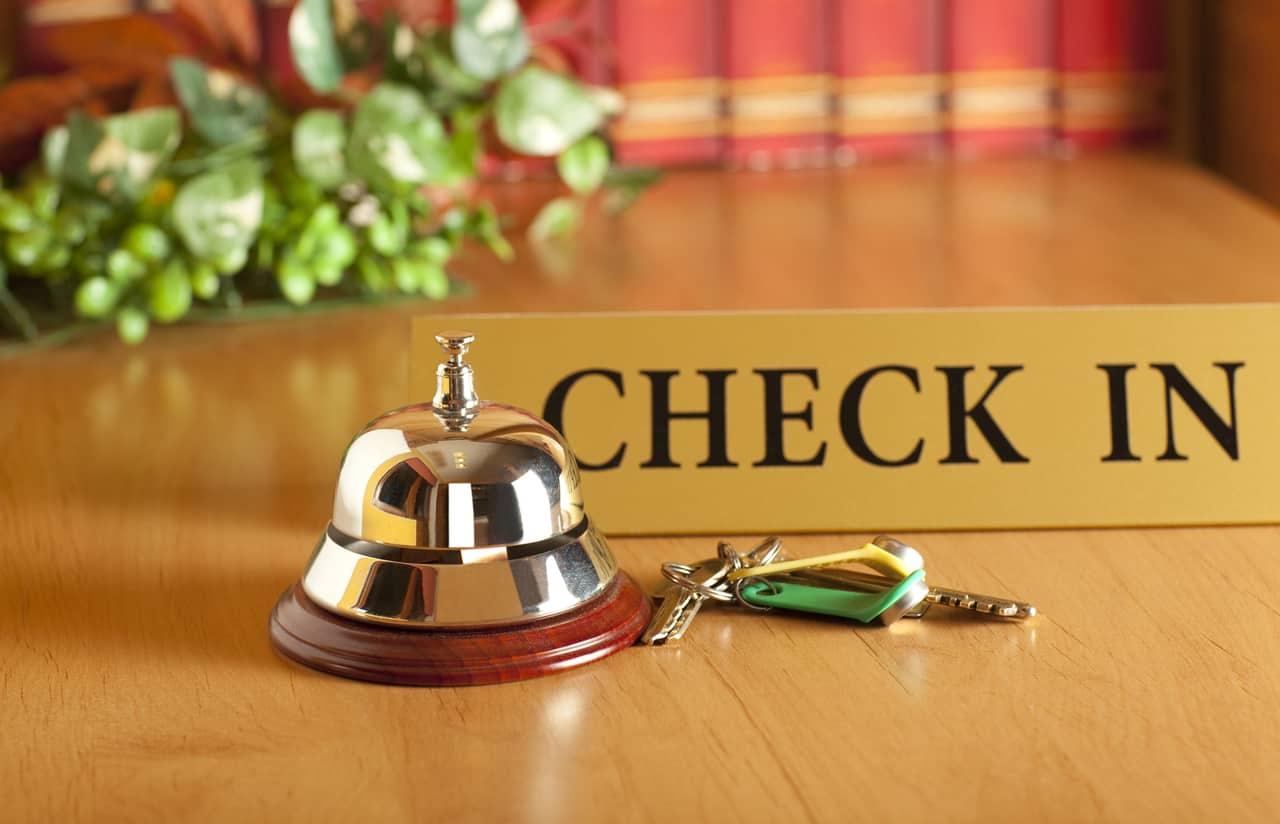 Как правильно самостоятельно бронировать отель? Нюансы, советы, алгоритм