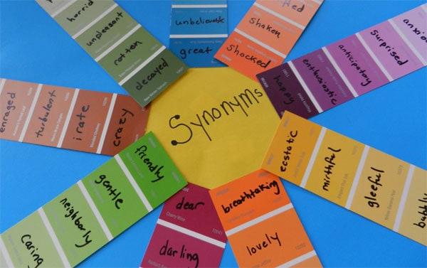 Как легко и быстро запоминать английские слова?