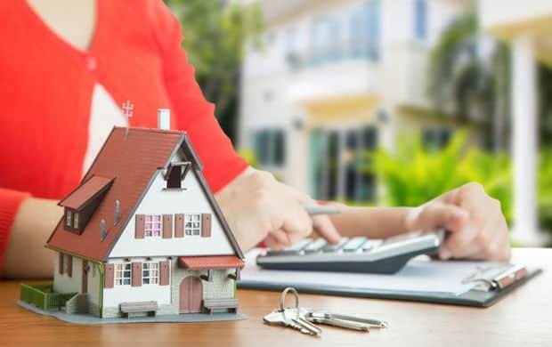 Как правильно взять ипотеку на квартиру или дом? Советы при покупке жилья в ипотеку.
