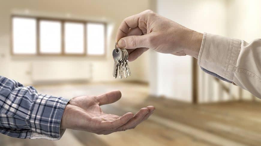 Сравнение ипотеки и аренды квартиры. Что выгоднее и лучше выбрать?