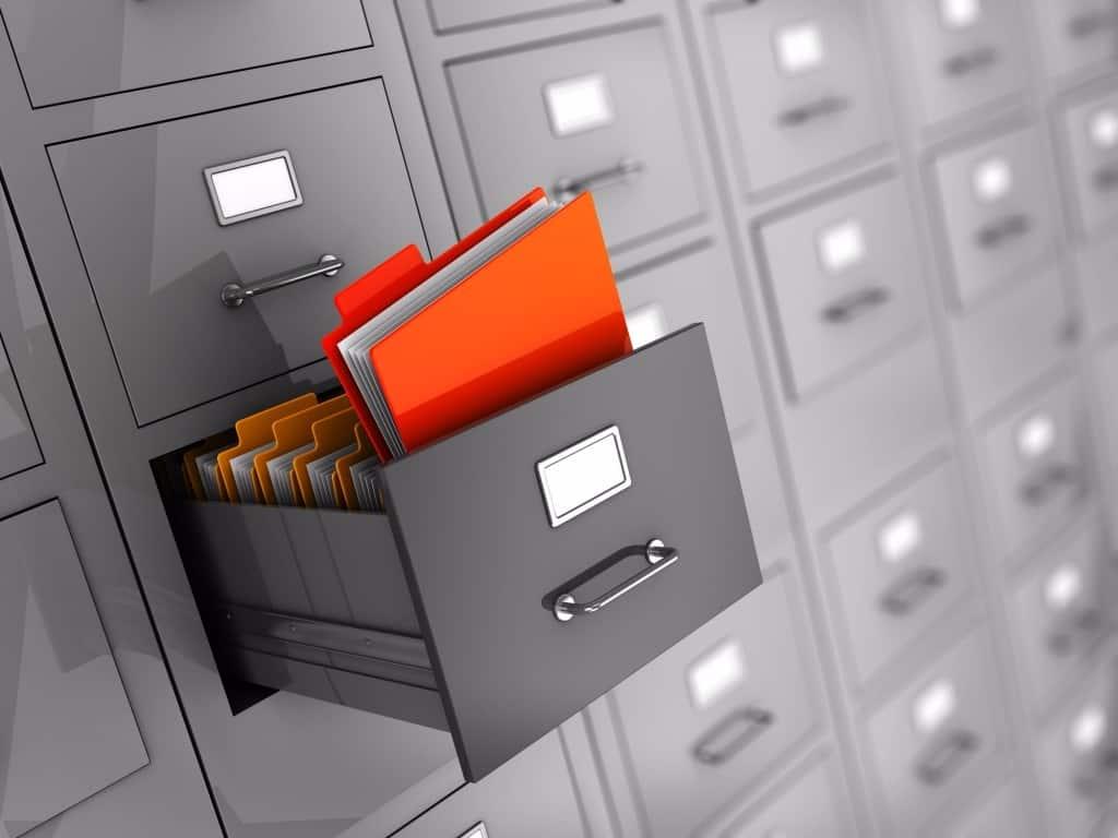 Почему банк отказывает в кредите? Основные причины