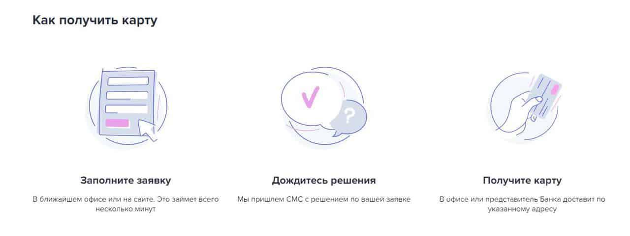 Кредитная Умная карта от Газпромбанка: условия, кэшбэк, особенности