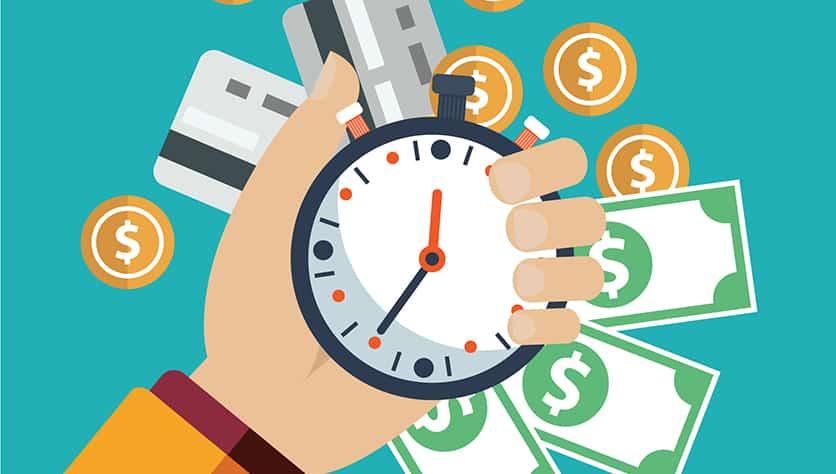 Как оформить кредитные каникулы на ипотеку и кредит. Новые условия банков из-за пандемии. Сбербанк, Альфа, ВТБ и др.