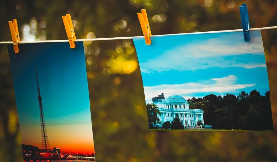 Где брать качественные фото и изображения для сайта? Лучшие фотостоки в 2021 году