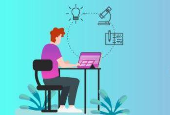 Как правильно оформить курсовую работу по ГОСТу. Пример оформления в 2021