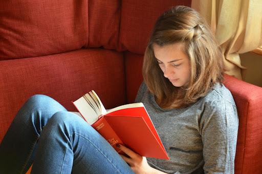 ТОП-10 книг по психологии и саморазвитию